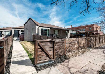 1444 Quitman St Denver CO-small-001-24-Exterior Front-666x444-72dpi