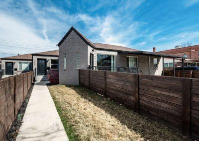 1444 Quitman St Denver CO-small-002-14-Exterior Front-666x444-72dpi