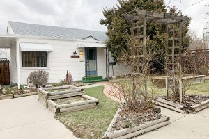 """<span style=""""color:red;"""">UNDER CONTRACT</span> 2909 Chase St, Wheat Ridge"""
