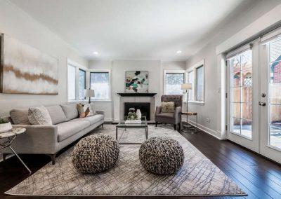 955 Bonnie Brae Blvd Denver CO-small-008-64-Living Room-666x445-72dpi