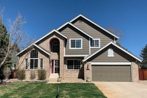 """<span style=""""color:red;"""">UNDER CONTRACT</span> 9738 Wimbledon Ct, Highlands Ranch"""