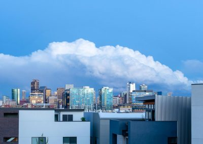 04_1815_W_32_ROOFTOP_VIEW-02