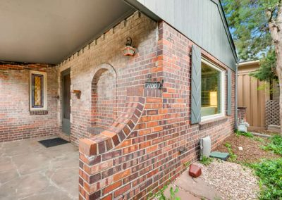 1100 S Steele St Denver CO-small-006-007-Exterior Front Entry-666x444-72dpi