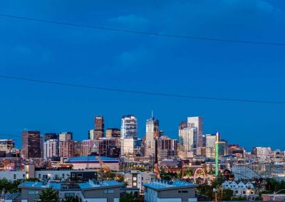 2112-Eliot-St-Denver-CO-80211-print-068-101-View-4200x2800-300dpi