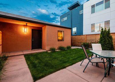 2112-Eliot-St-Denver-CO-80211-print-069-108-Back-Yard-4200x2801-300dpi