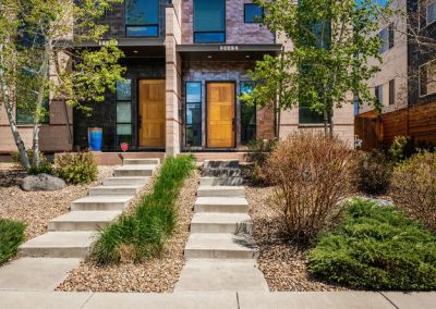 2112 Eliot St Denver CO 80211-small-007-5-Exterior Front Entry-666x444-72dpi