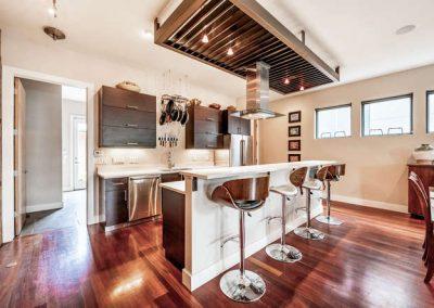 2112 Eliot St Denver CO 80211-small-018-59-Kitchen-666x444-72dpi
