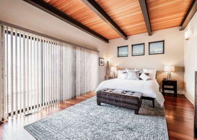 2112 Eliot St Denver CO 80211-small-025-79-2nd Floor Master Bedroom-666x444-72dpi