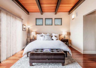 2112 Eliot St Denver CO 80211-small-026-72-2nd Floor Master Bedroom-666x444-72dpi