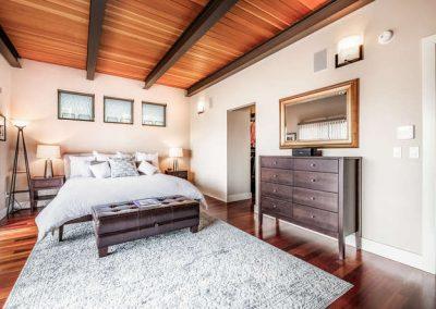 2112 Eliot St Denver CO 80211-small-027-82-2nd Floor Master Bedroom-666x445-72dpi