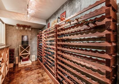 2112 Eliot St Denver CO 80211-small-036-78-Lower Level Wine Cellar-666x445-72dpi