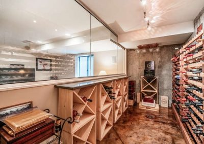 2112 Eliot St Denver CO 80211-small-038-86-Lower Level Wine Cellar-666x444-72dpi