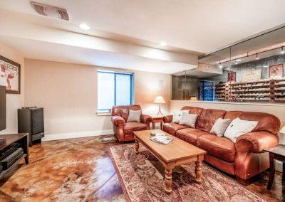 2112 Eliot St Denver CO 80211-small-039-81-Lower Level Family Room-666x444-72dpi