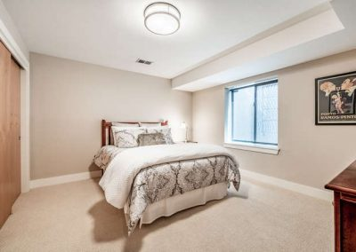 2112 Eliot St Denver CO 80211-small-045-65-Lower Level Bedroom-666x444-72dpi