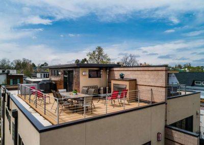 2112 Eliot St Denver CO 80211-small-053-7-Aerial Rooftop Patio-666x444-72dpi