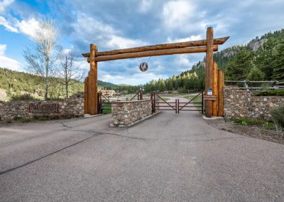 6056 Stone Creek Dr Evergreen-small-001-39-Gated Community Entrance-666x444-72dpi