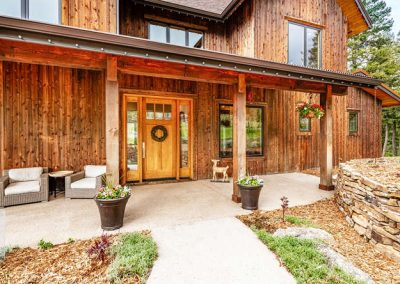 6056 Stone Creek Dr Evergreen-small-008-97-Exterior Front Entry-666x444-72dpi