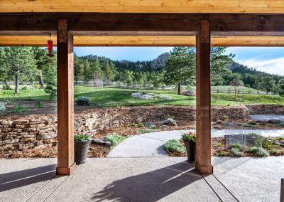 6056 Stone Creek Dr Evergreen-small-009-73-View-666x445-72dpi