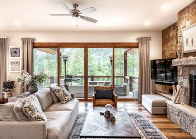 6056 Stone Creek Dr Evergreen-small-011-24-Living Room-666x444-72dpi