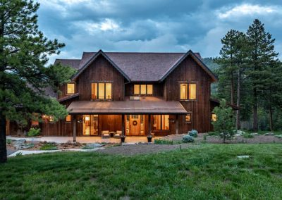 6056 Stone Creek Dr Evergreen-small-076-44-Exterior Front-666x444-72dpi