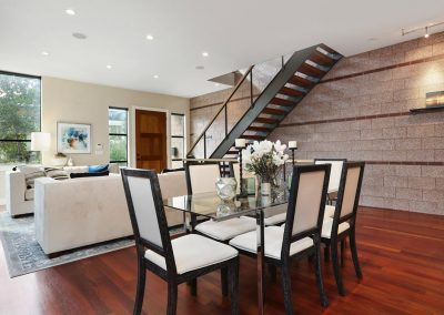 Dining_Living-Room-2