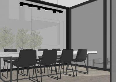 Interior---Dining