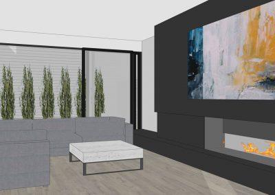 Interior---Living