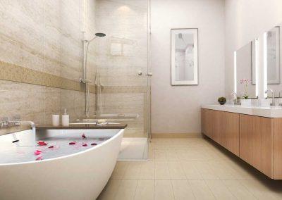 Lakehouse-Bathroom
