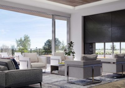 Lakehouse-Resident-Lounge