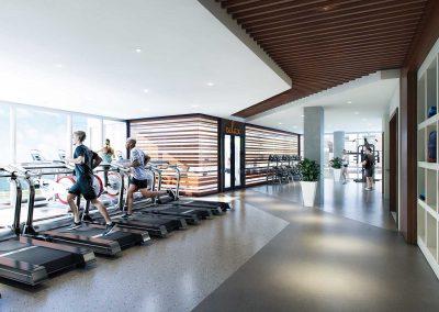Lakehouse-Wellness-Center