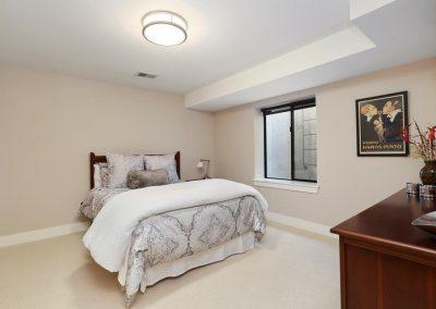 Lower-Level-Bedroom