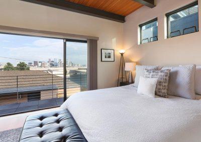 Master-Bedroom_View