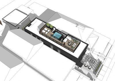 Roof-Deck---Aerial