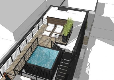 Roof-Deck---Lounge