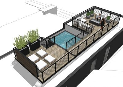 Roof-Deck---Overall