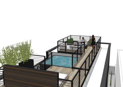 Roof-Deck---Pool