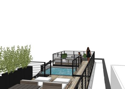 Roof-Deck---Upgraded-Pool