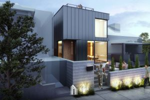 """<span style=""""color:red;"""">POCKET LISTING</span> 1815 W 32nd Ave, LoHi"""
