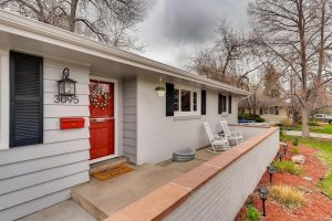 """<span style=""""color:red;"""">UNDER CONTRACT</span> 3095 S Jasmine St, Holly Hills"""