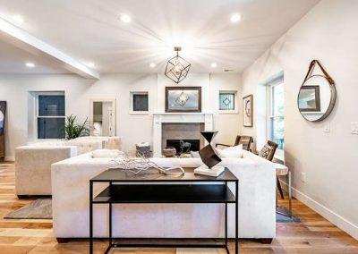 2844 Champa St Denver CO 80205-small-007-001-Living Room-666x444-72dpi