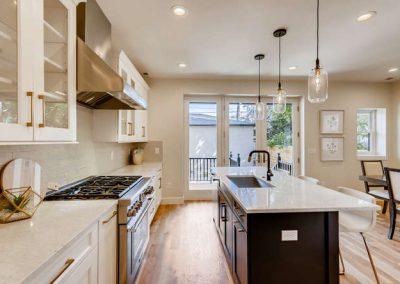 2844 Champa St Denver CO 80205-small-010-003-Kitchen-666x444-72dpi