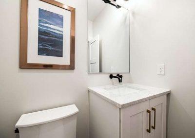 2844 Champa St Denver CO 80205-small-012-002-Powder Room-666x444-72dpi