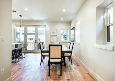 2844 Champa St Denver CO 80205-small-013-030-Dining Room-666x444-72dpi