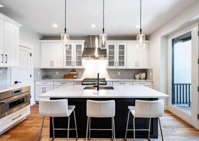 2844 Champa St Denver CO 80205-small-015-015-Kitchen-666x444-72dpi