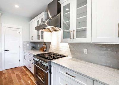 2844 Champa St Denver CO 80205-small-018-033-Kitchen-666x444-72dpi