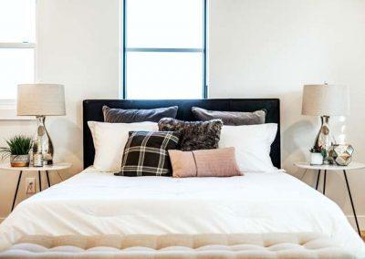 2844 Champa St Denver CO 80205-small-021-022-2nd Floor Master Bedroom-666x444-72dpi