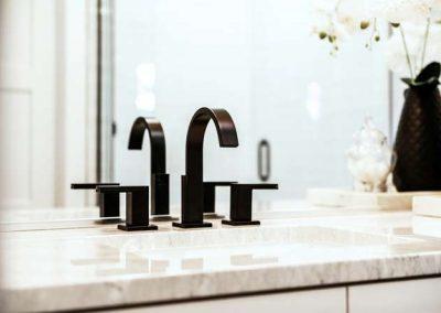 2844 Champa St Denver CO 80205-small-025-025-2nd Floor Master Bathroom-666x444-72dpi