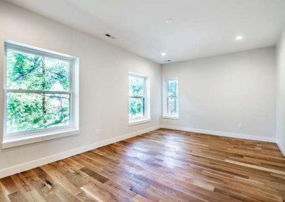 2844 Champa St Denver CO 80205-small-026-013-2nd Floor Bedroom-666x444-72dpi