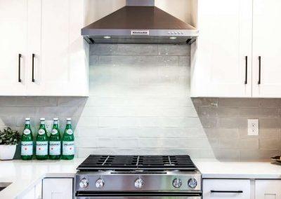 2846 Champa St Denver CO 80205-small-015-023-Kitchen Detail-666x444-72dpi