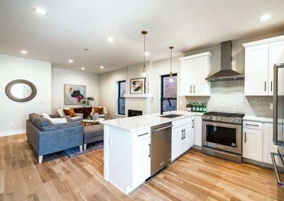 2846 Champa St Denver CO 80205-small-016-019-Kitchen-666x444-72dpi